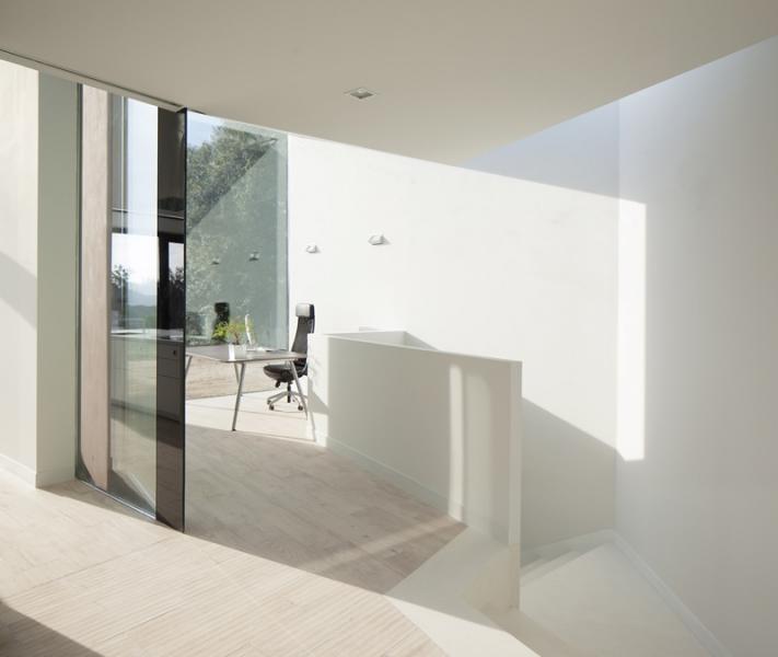 House and Studio YC